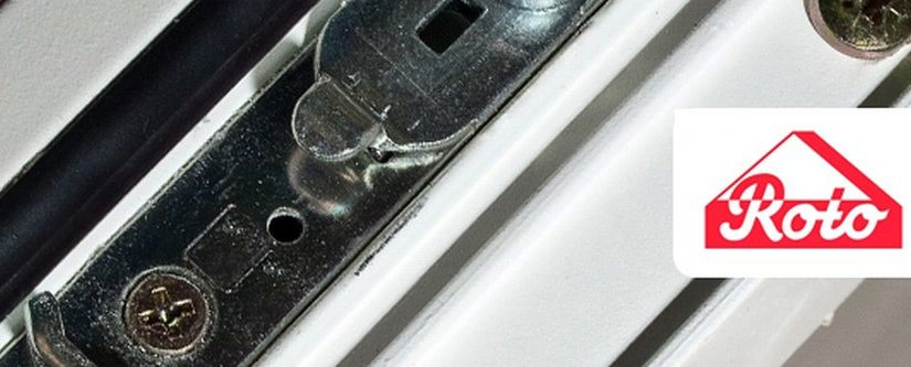 На чем можно сэкономить при покупке пластиковых окон, а на чем нельзя?